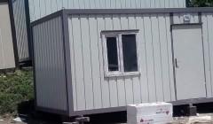 her-ebatta-konteyner-ev-yapimi_9